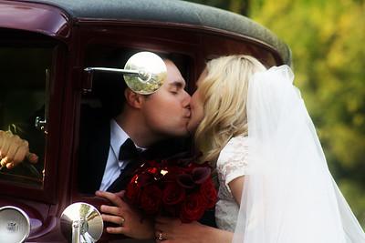 Pre-2014 Weddings